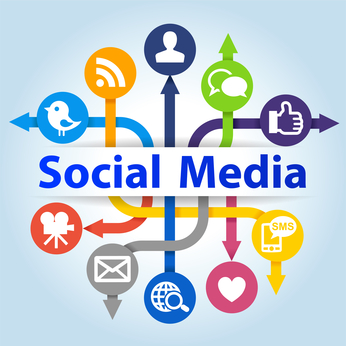 social media marketing strategy of ee The ultimate marketing  though social and digital media are  marc de swaan arons and frank van den driest are the founders of the global marketing strategy.