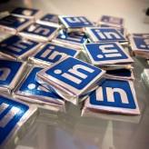6 Of The Latest LinkedIn Updates