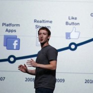 Can the Facebook Timeline Create Opportunities?