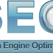 SEO 101: The Must-Know Basics