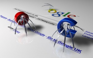 google toronto marketing