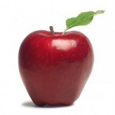 Interesting Facts related to Apple