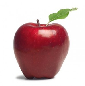apple online marketing toronto