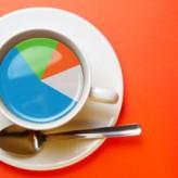 Google Analytics: How do we use it?