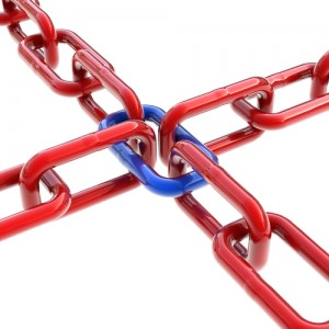 inbound links toronto