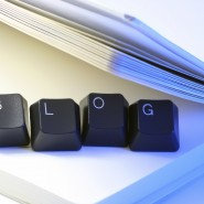 Common Mistakes that Business Blogs Make