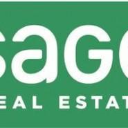 SEO: The Astute Real Estate Agent Training Series