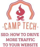 SEO: How to Drive More Traffic to your Website in Toronto