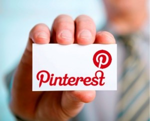 Pinterest's New Update to Help Businesses