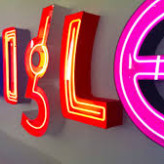 Google in 2014:  What to expect this year