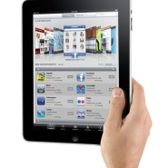 small business ipad apps