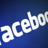 Facebook Changes: What It Means for Facebook Advertisements
