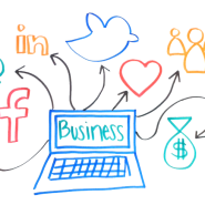 Social Media and Internet Marketing