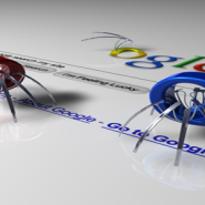 search-engine-spiders-works