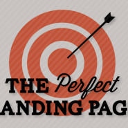 Why We Love Website Landing Pages (And You Should, Too!)