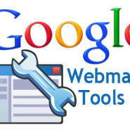 The Novice's Guide to Google Webmaster Tools