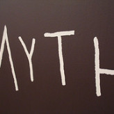 What are some of the Top SEO Myths of 2014?
