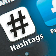 The Importance Of Using Hashtags On Social Media