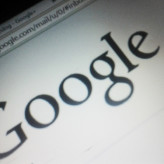 Is Yahoo Using Google-Powered Search?