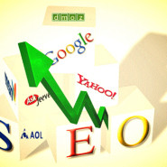 2015 Search Engine Ranking Factors