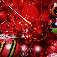 7 Bonafied Marketing Tips for a Cracking Christmas