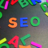 Tips to Boost Your SEO in 2017