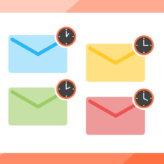 When Is The Best Times To Send Emails?