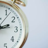 When Is The Best Day And Time To Post On Social Media?