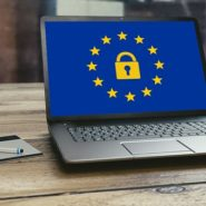 What the New GDPR Means To Canadian Companies